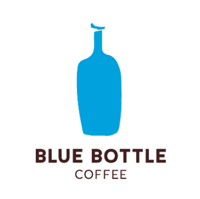Blue Bottle Coffee San Francisco Good Coffee For Australians