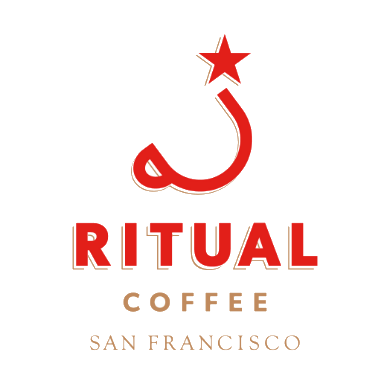 Ritual Coffee San Francisco Good Coffee for Australians